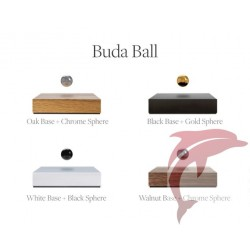 Buda Ball by FLYTE
