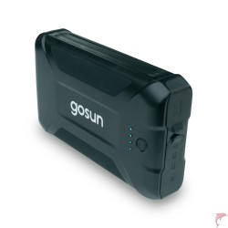GoSun PowerBank 12V