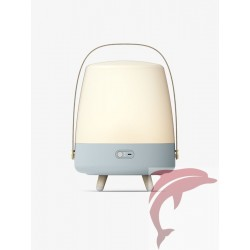 Lampe Lite-up Kooduu