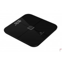Smart scale SENSORI by NOERDEN