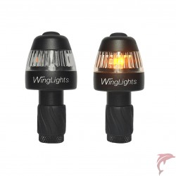 WingLights 360 Fixed CYCL