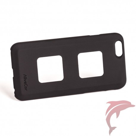 Kardia coque iPhone 6/6S