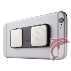AliveCor Kardia Mobile ECG